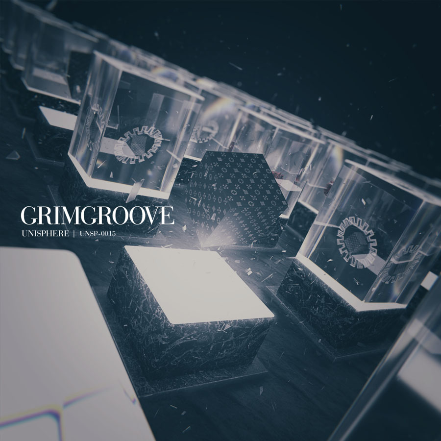GRIMGROOVE