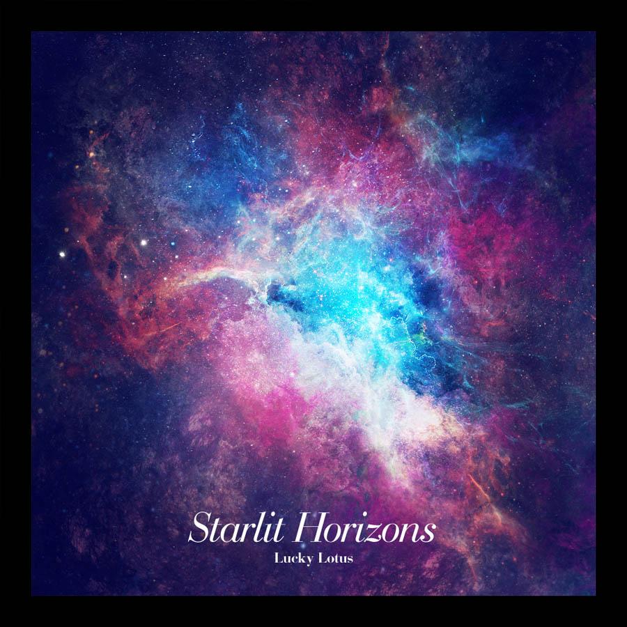 Starlit Horizons