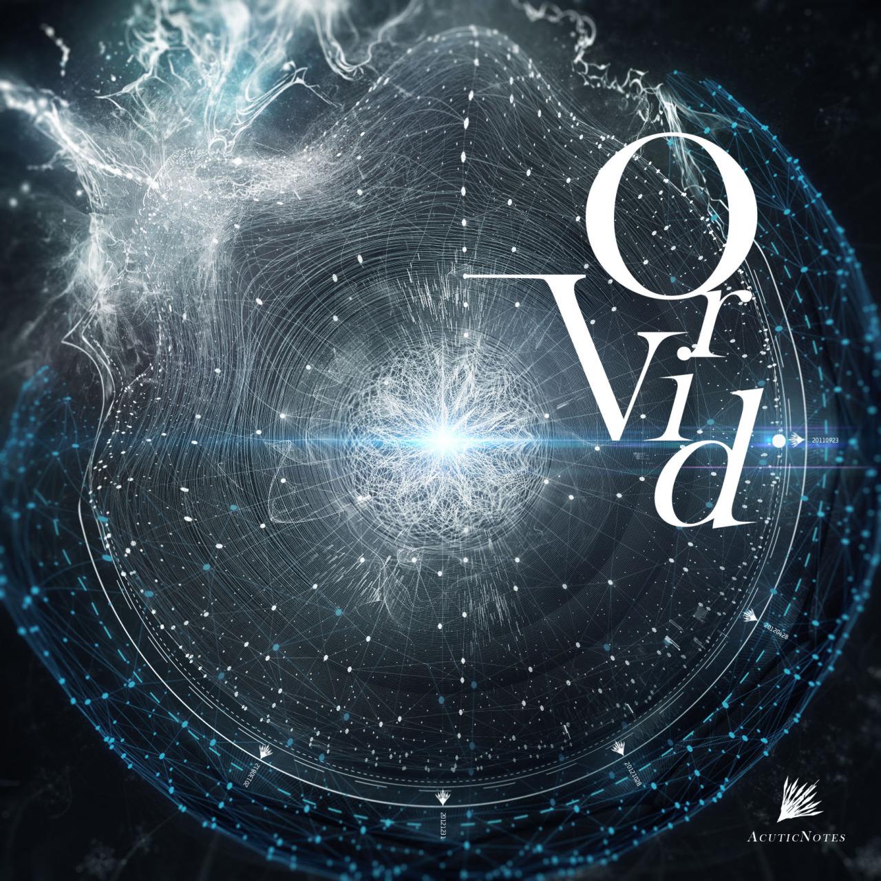 OrVid