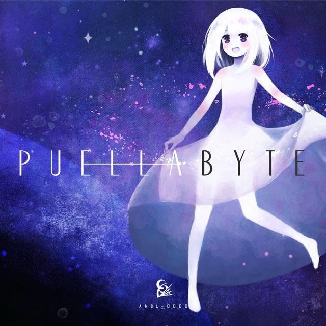 PUELLABYTE