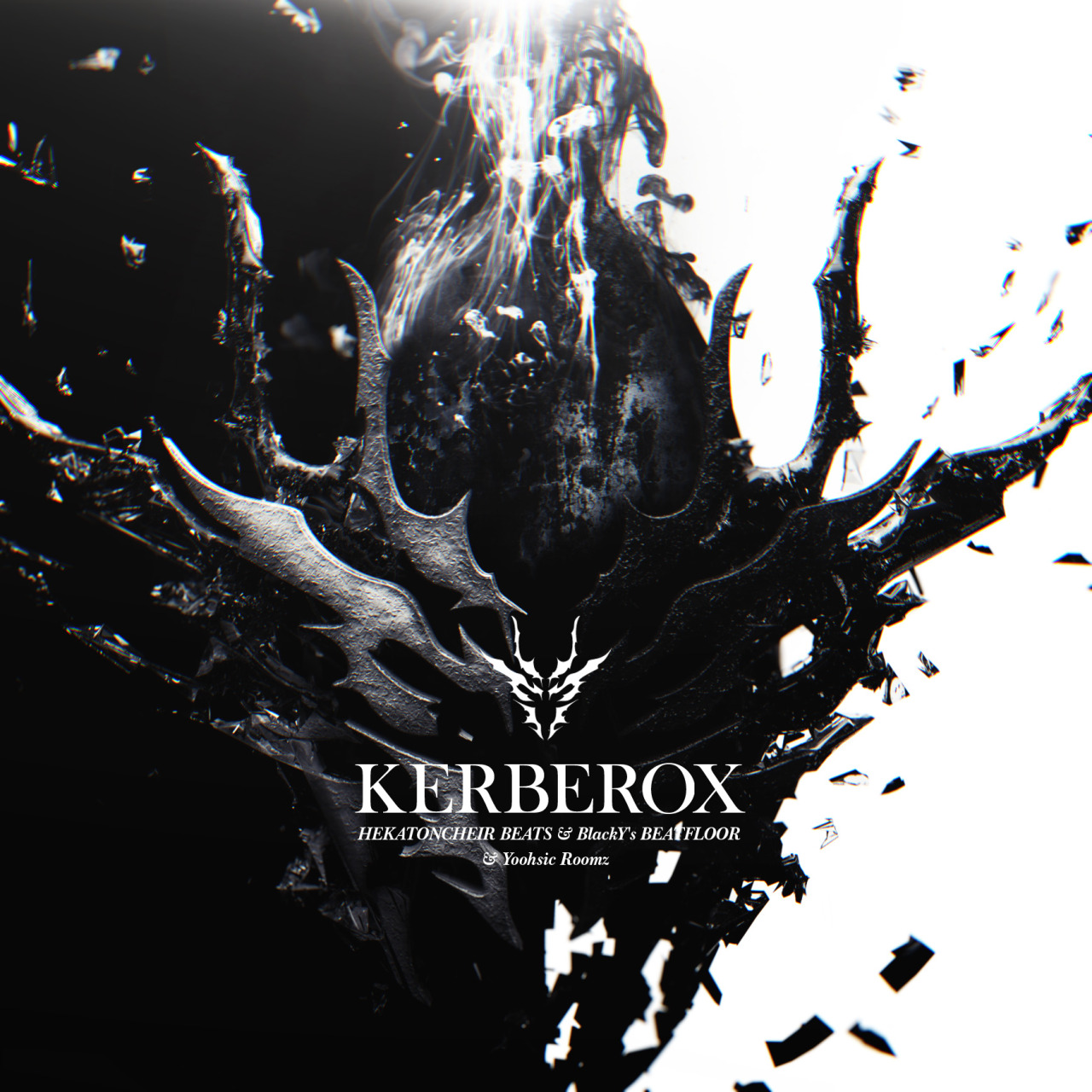 KERBEROX