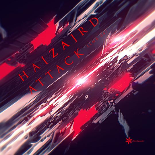 HA[ZA]RD ATTACK