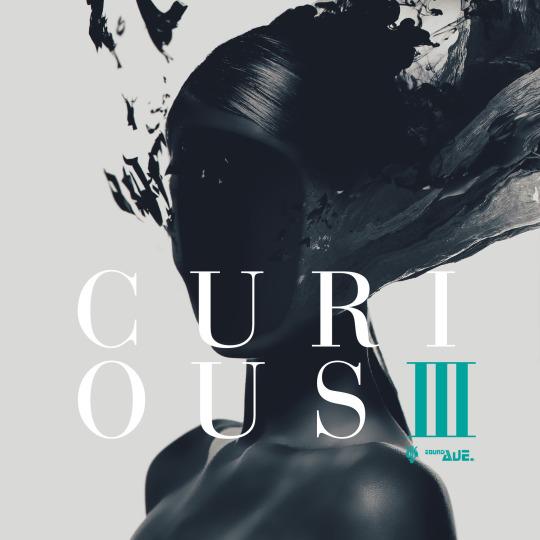 CURIOUSⅢ