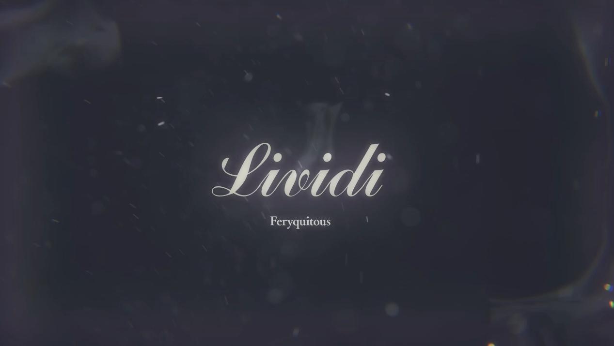 Lividi MV