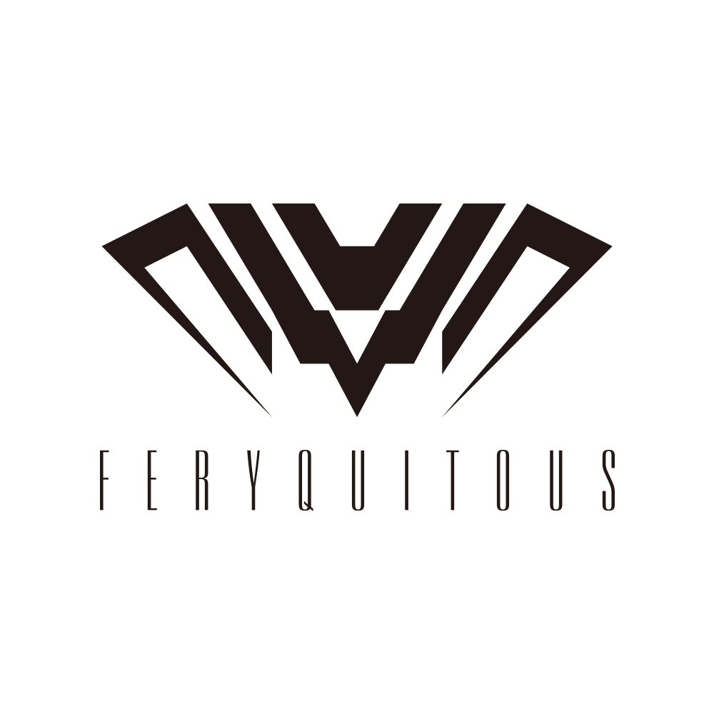 Feryquitous