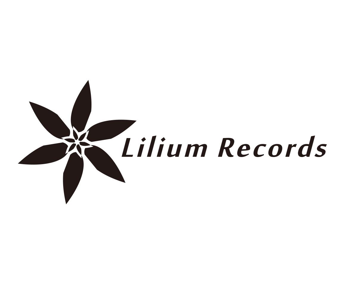Lilium Records
