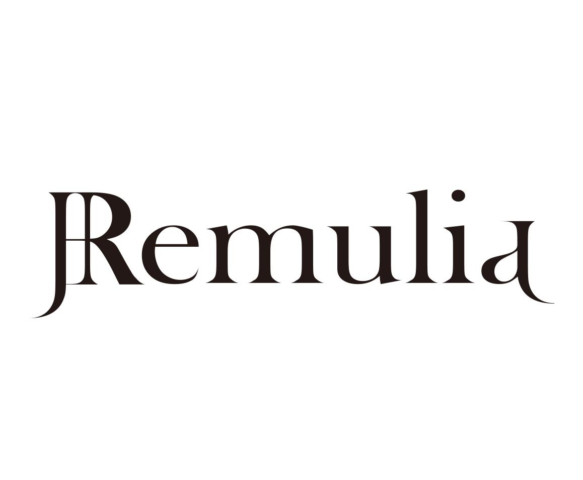 Remulia