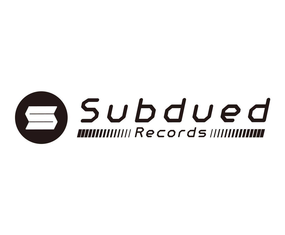Subdued Records