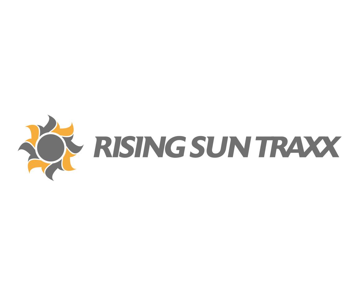 RISING SUN TRAXX