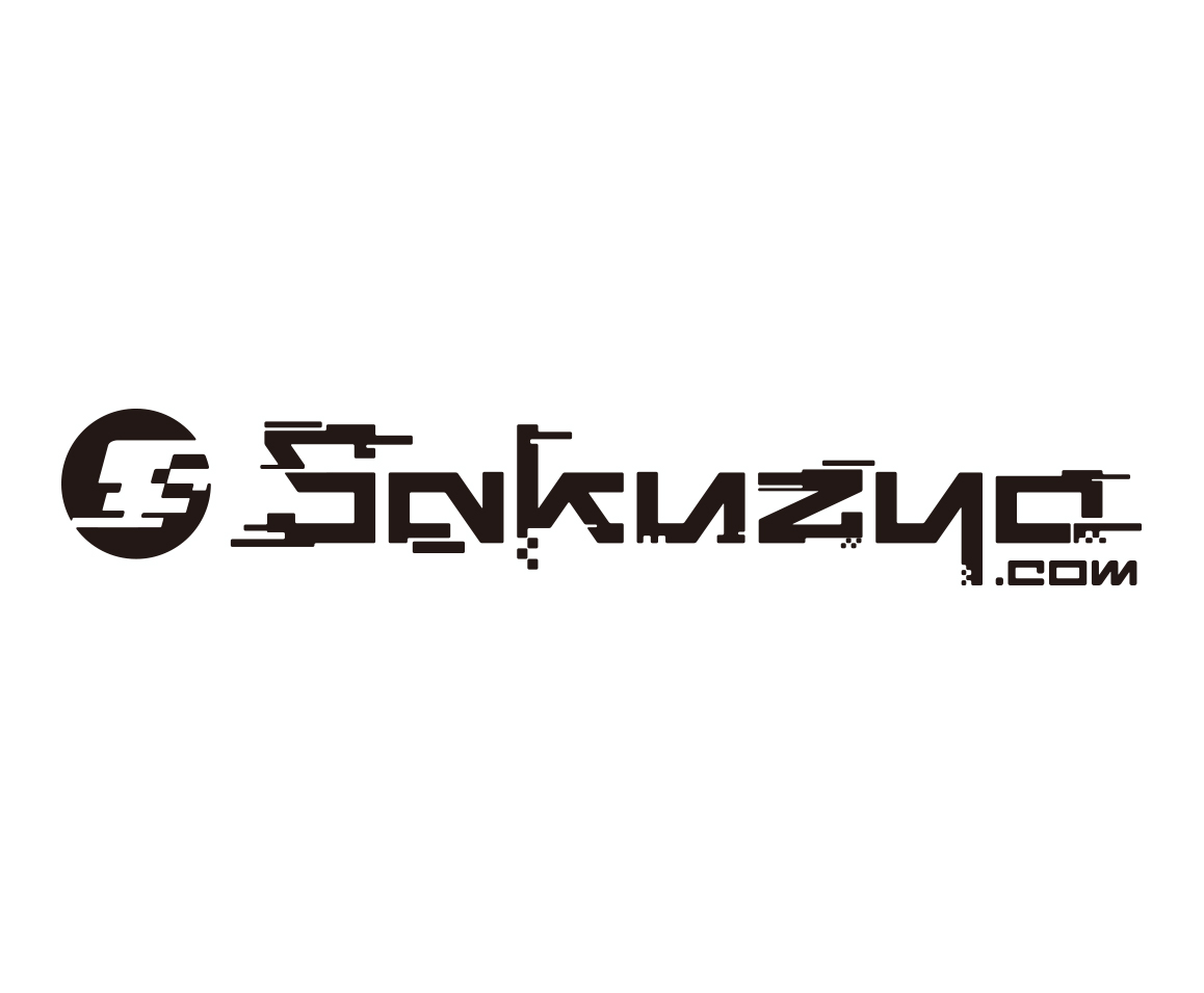 Sakuzyo.com