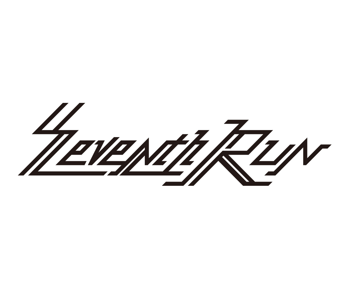 Seventhrun