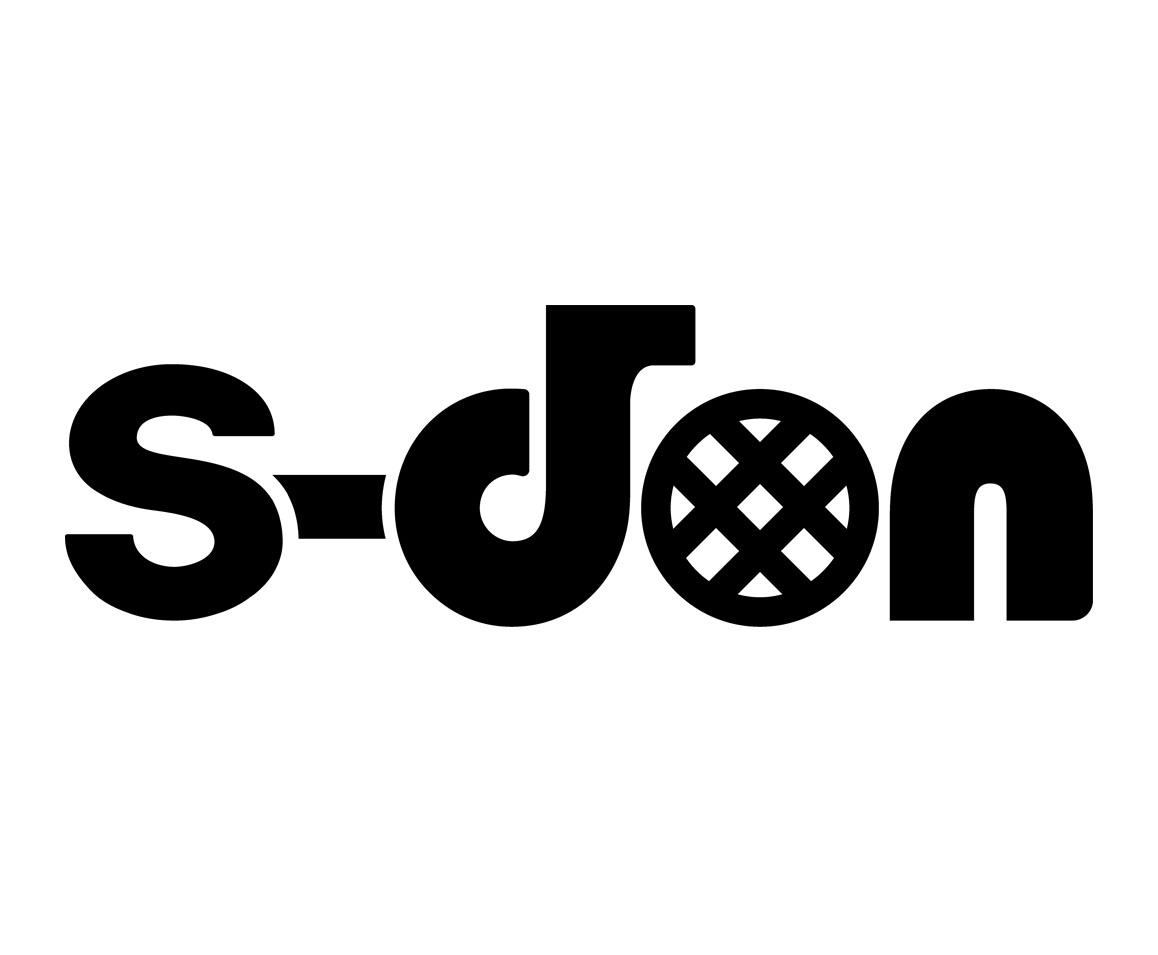 s-don