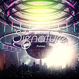 Signature MV