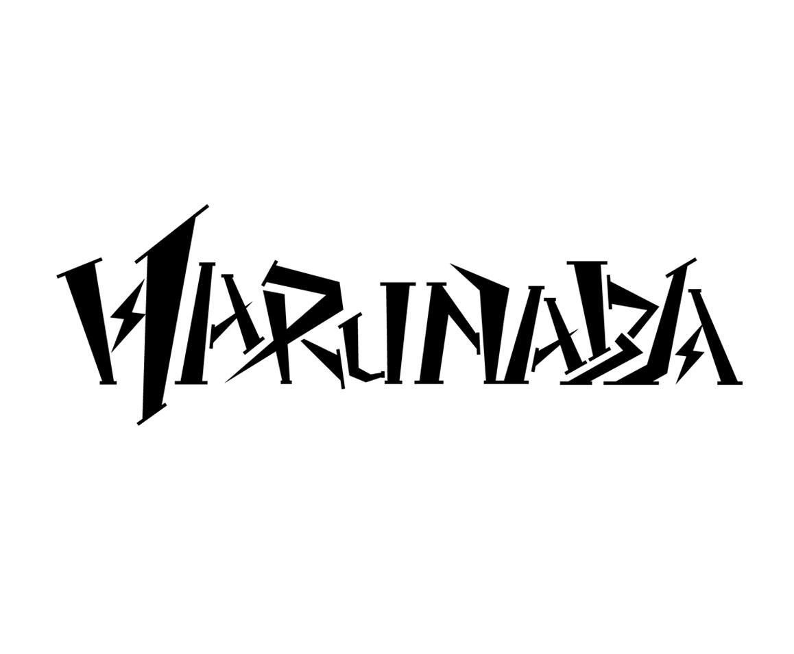Harunaba