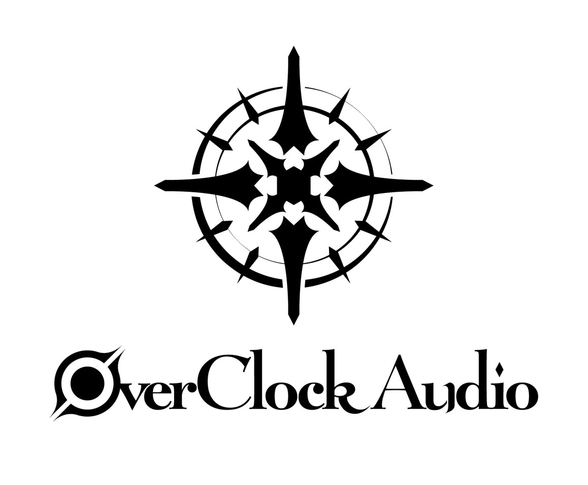 OverClock Audio