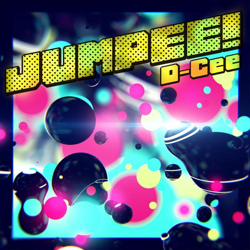 JUMPEE!