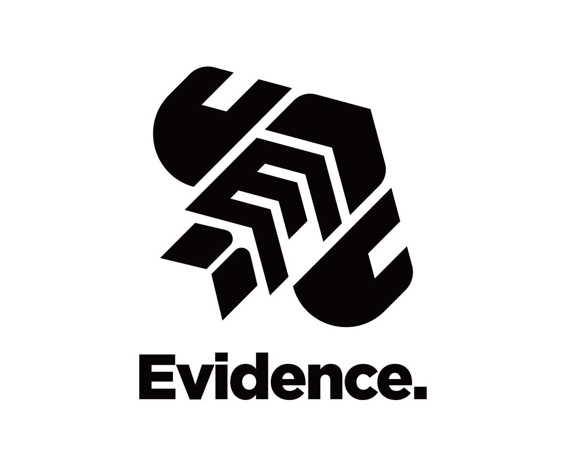 Evidence.