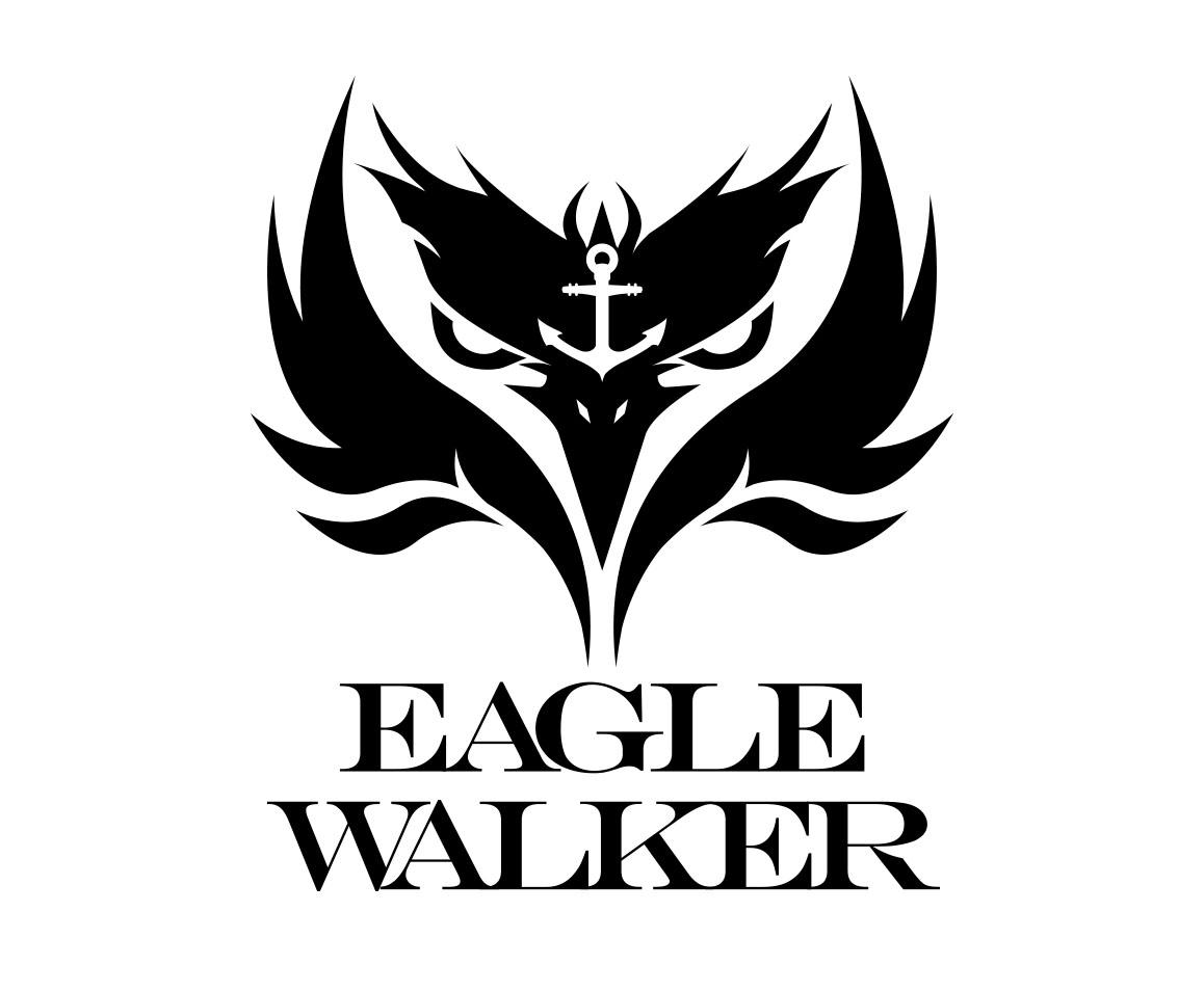 EAGALE WALKER