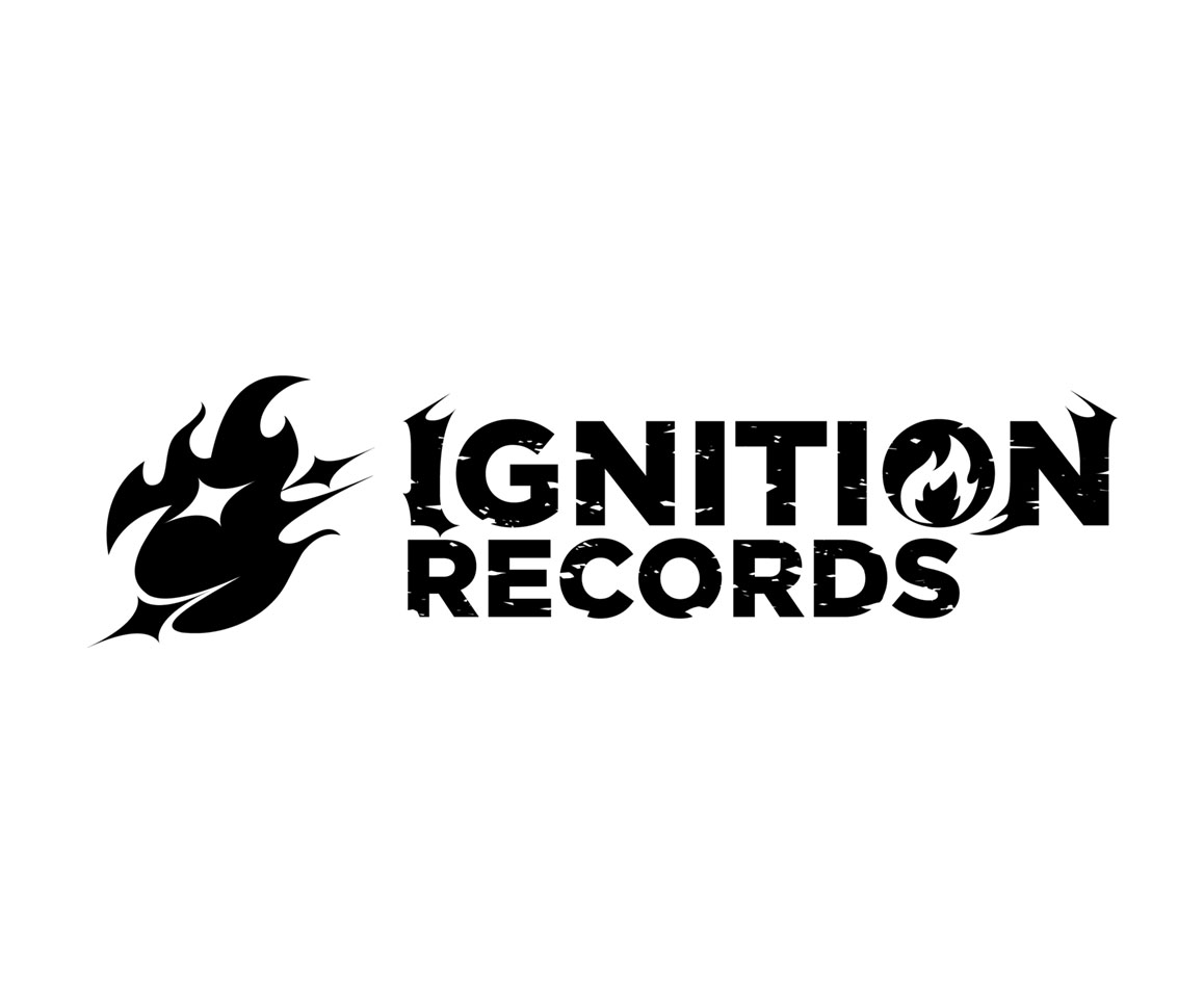Ignition Records