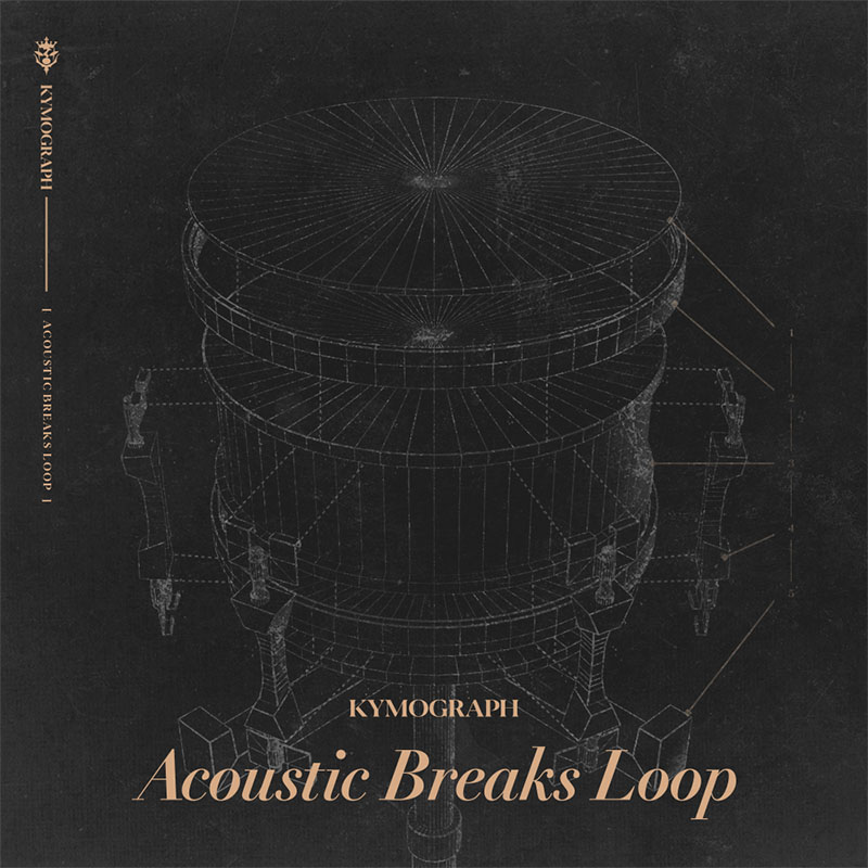 Acoustic Breaks Loop