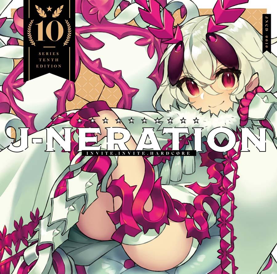 J-NERATION10