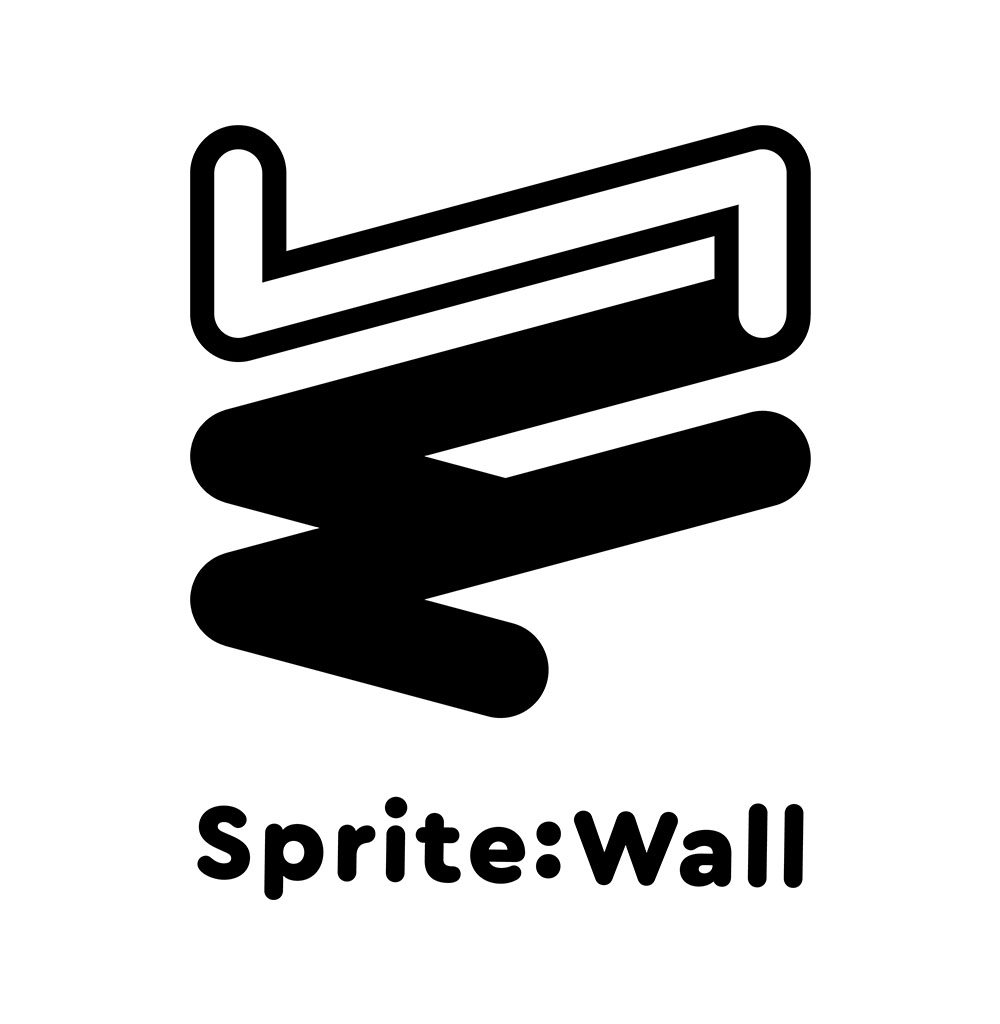 Sprite:Wall