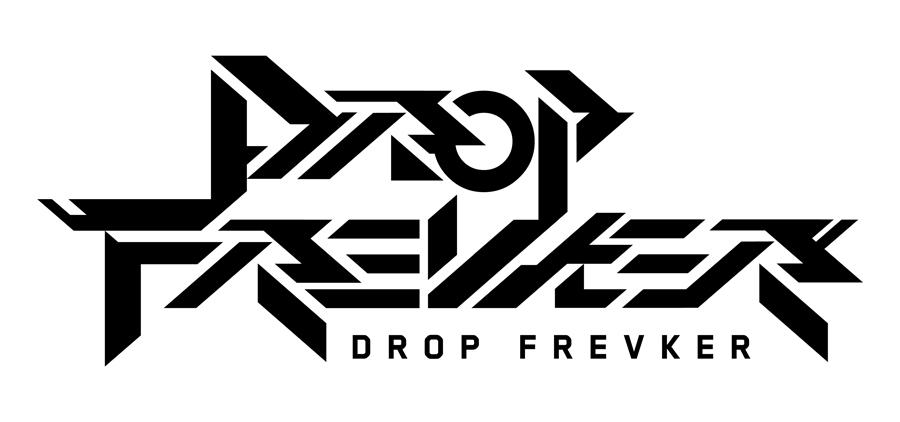 DROP FREVKER