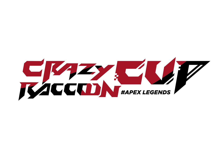 Crazy Raccoon CUP